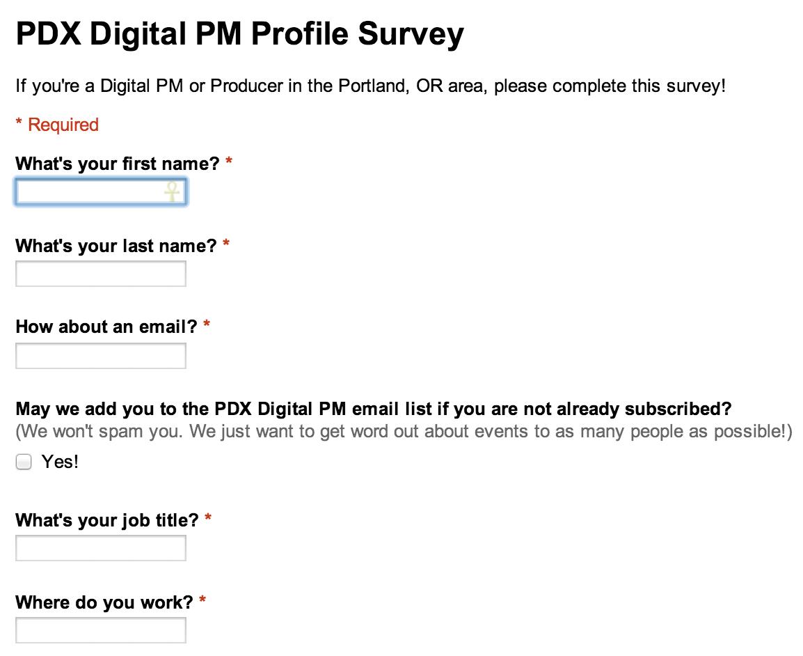 pm-survey-2