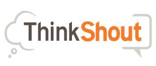 thinkshout_logo_horz_web